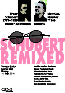 Schubert-remi_600x848